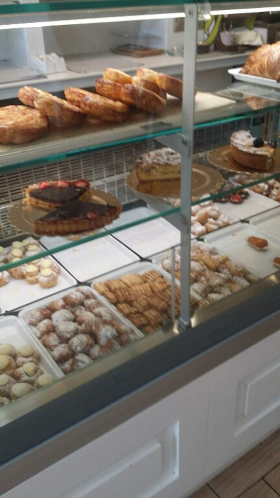 Dessert e Pasticceria Coffee Bar Dolcezze Nascoste Pineta