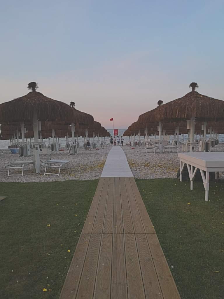 Restaurant Beach Resort Supporter beach Marina