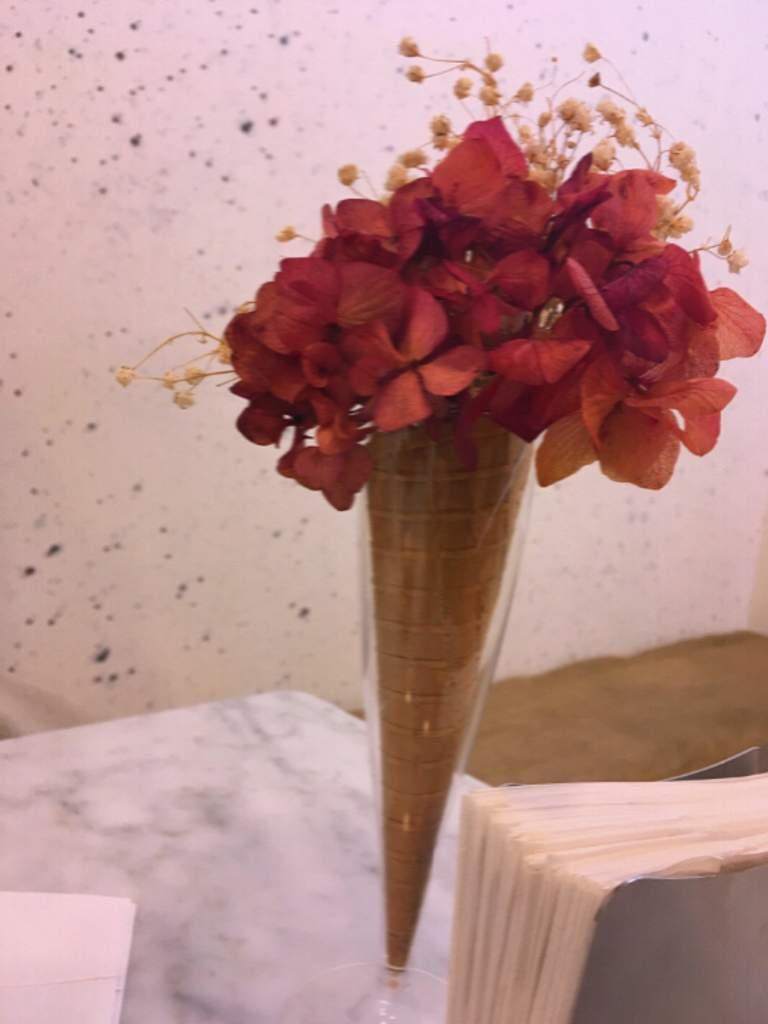 Ice Cream Shop Bloom Naturalmente Gelato  Modena