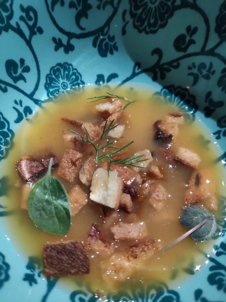 Restaurant Retroscena Porto San Giorgio