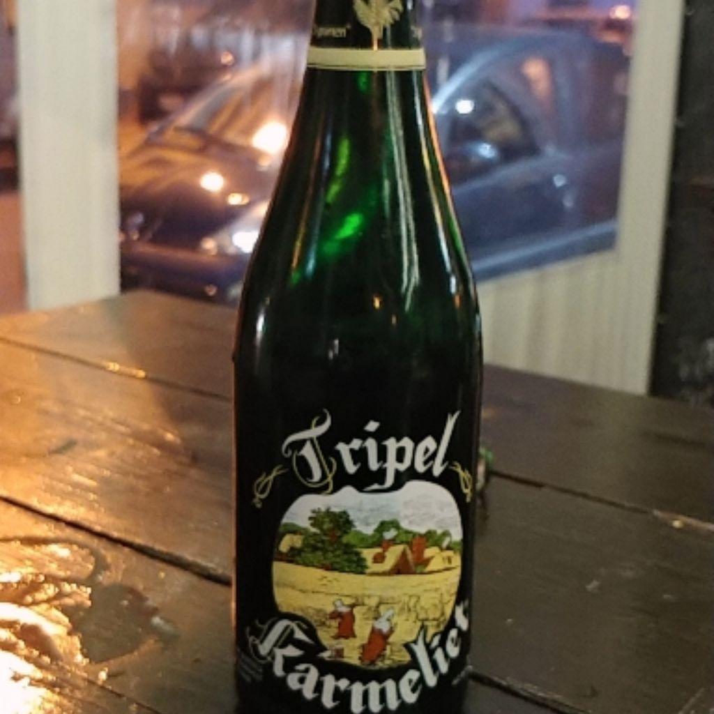Pub Grocery shop Beershop San Benedetto del Tronto