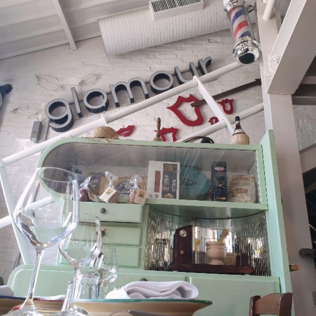 Steakhouse Restaurant Salumi e Baci San Benedetto del Tronto