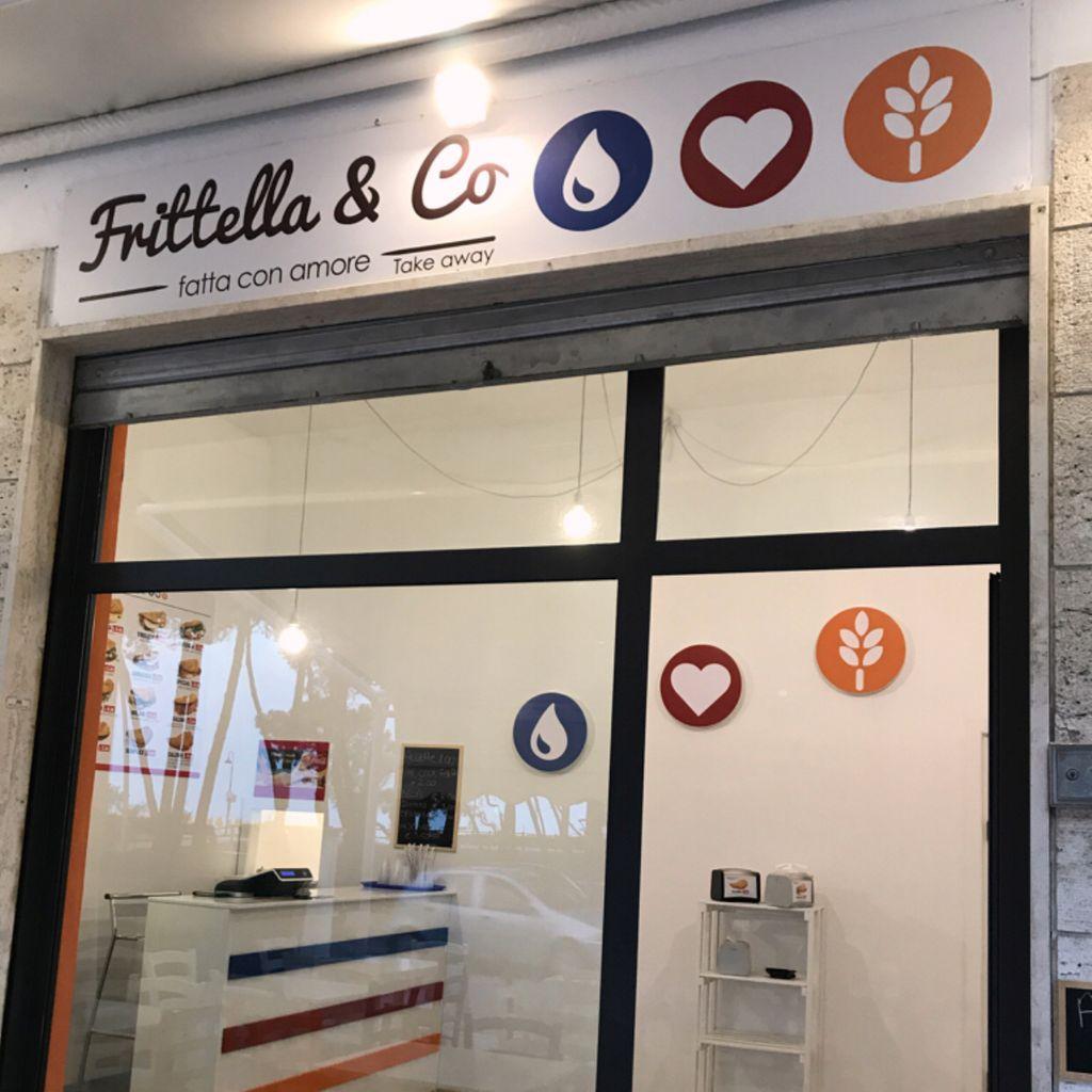 Street Food Frittella & Co Alba Adriatica