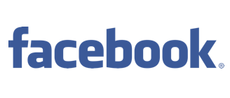 facebook score