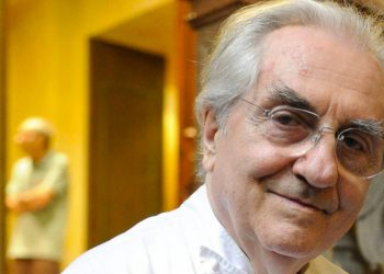 Gualtiero Marchesi   FoodiesTrip