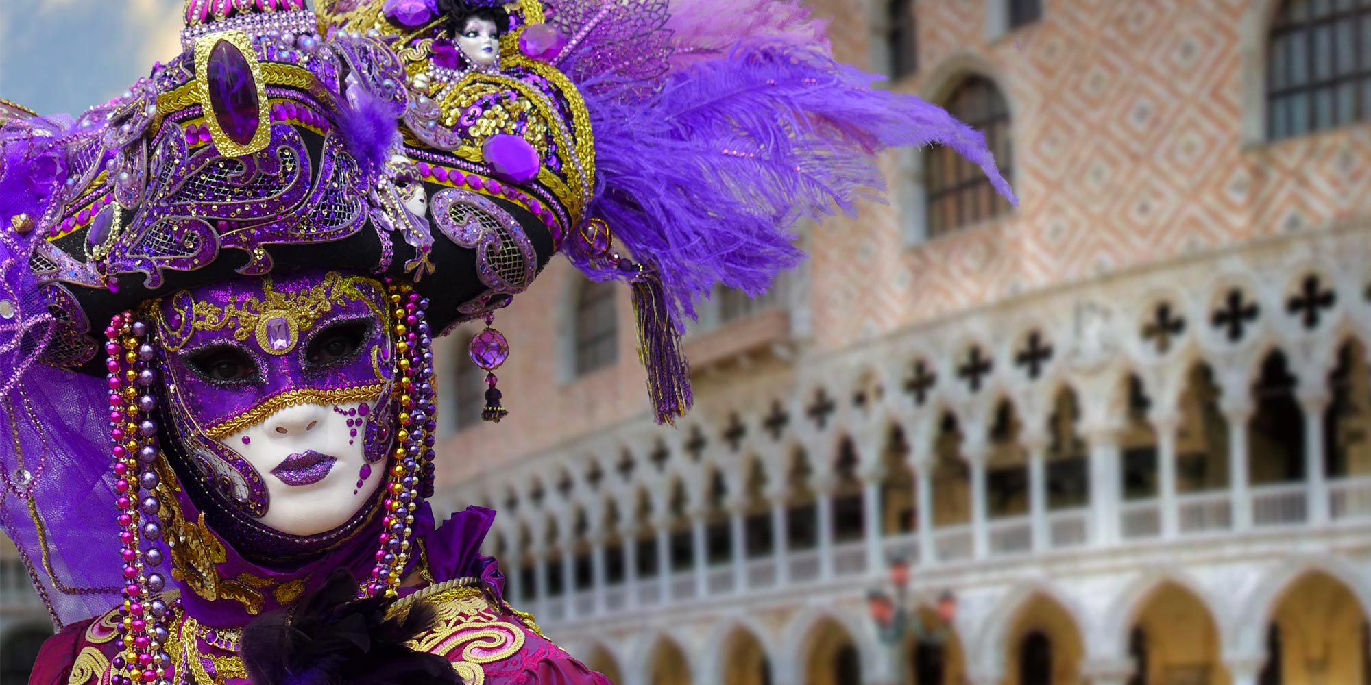 THE CARNIVAL OF IVREA, VENICE AND MILAN. A JOURNEY THROUGH THE CELEBRATIONS IN NORTHERN ITALY