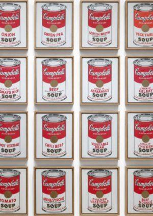 Food Art Foodiestrip
