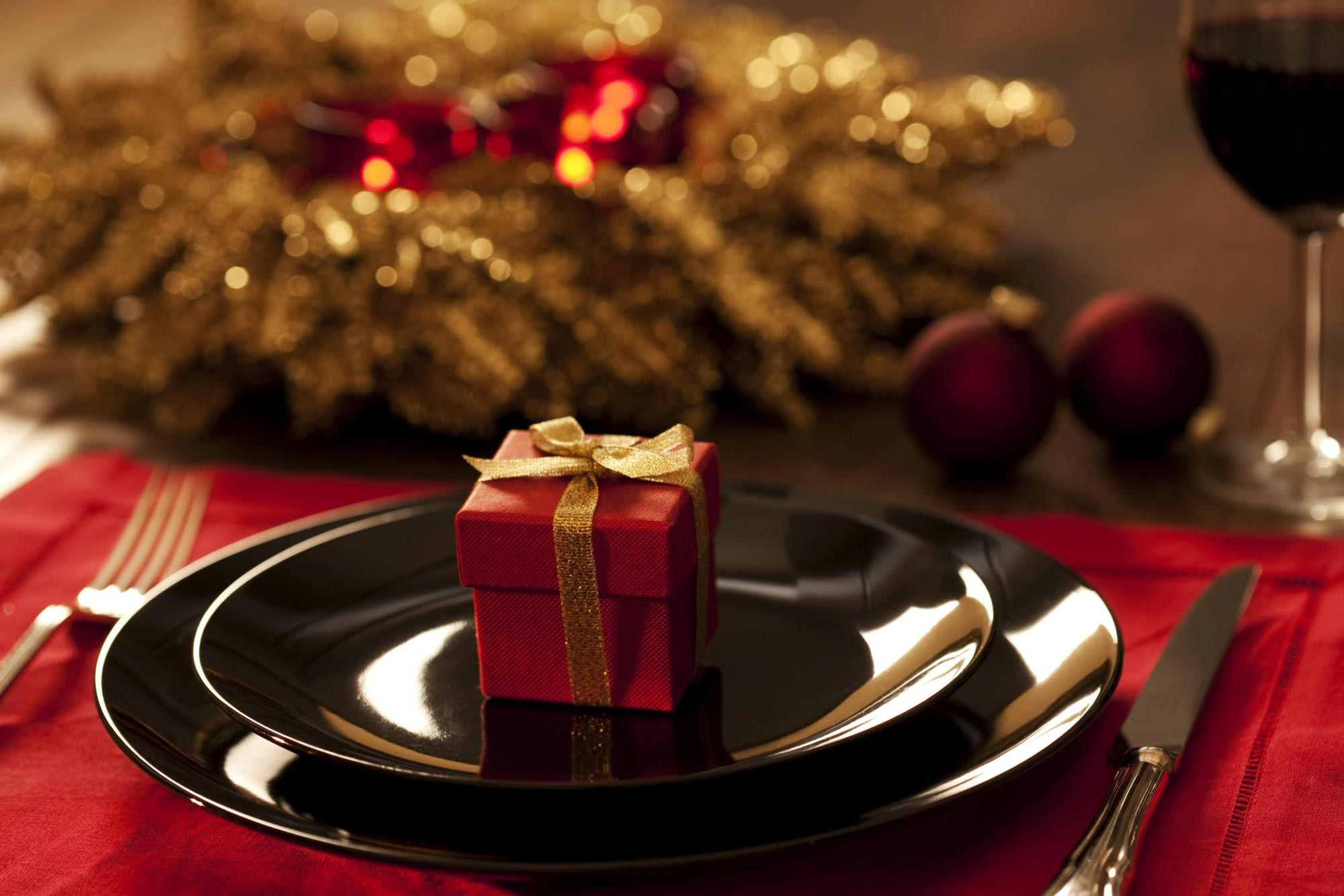 , CHRISTMAS AROUND THE WORLD: 10 TRADITIONAL RECIPES, Foodiestrip.blog