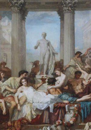 False notizie di storia - foodiestrip