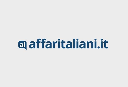 affariitaliani.it | foodiestrip.blog