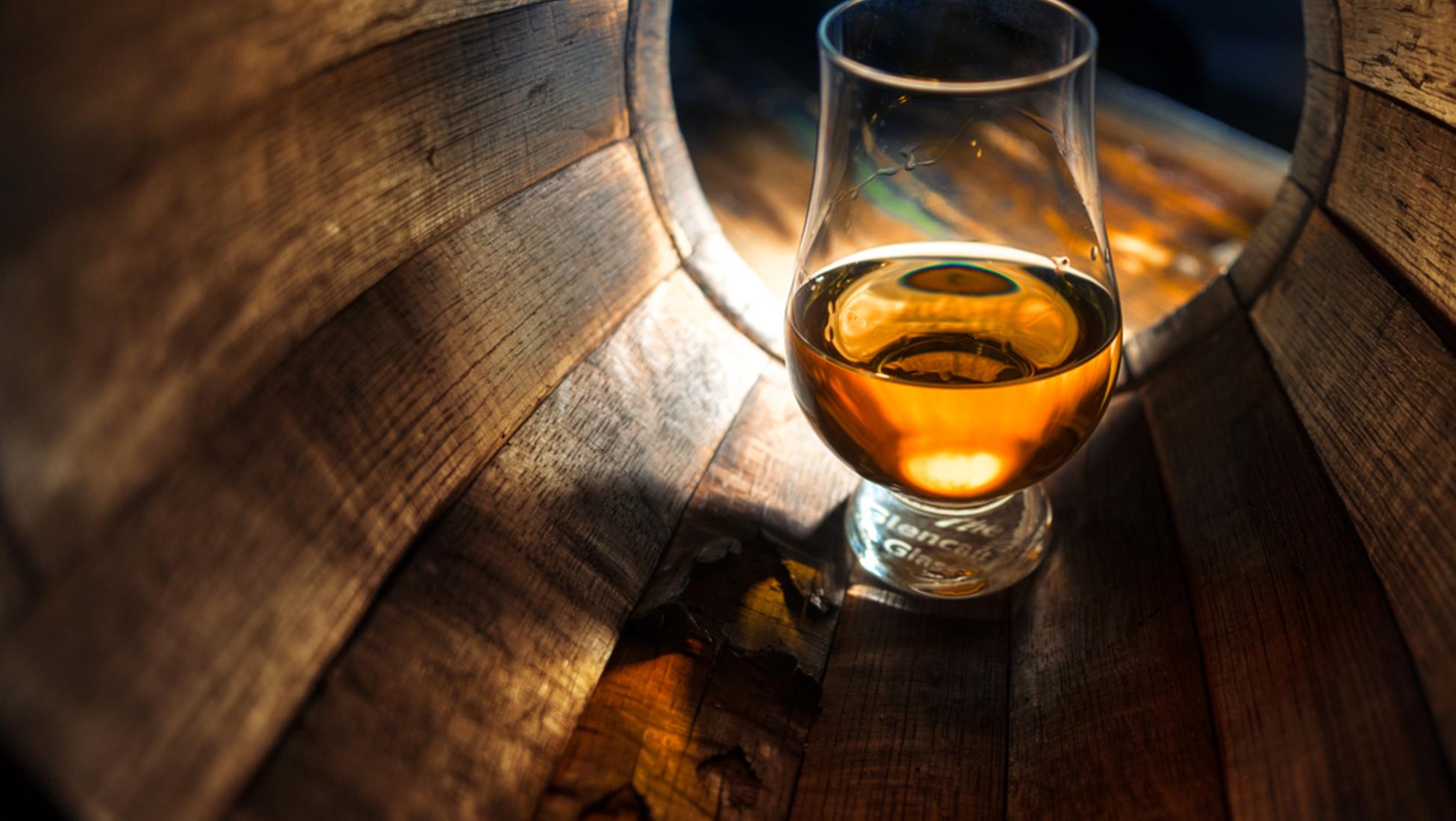 Whisky più costoso al mondo