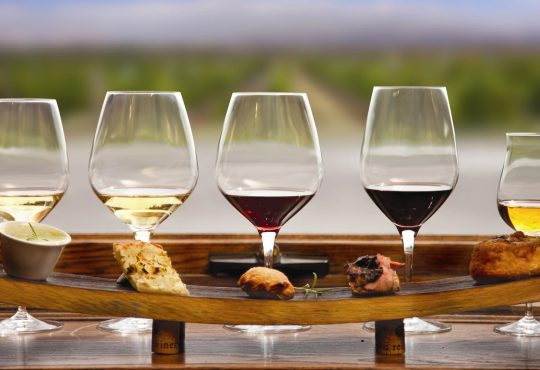 , ITINERARIES, GASTRONOMY AND TRADITION: MACERATA, Foodiestrip.blog