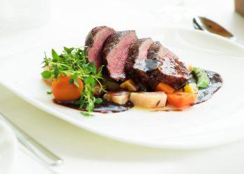 alimentazione, onnivori vs vegetariani