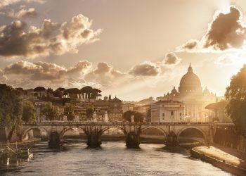 ristoranti particolari e strani a Roma