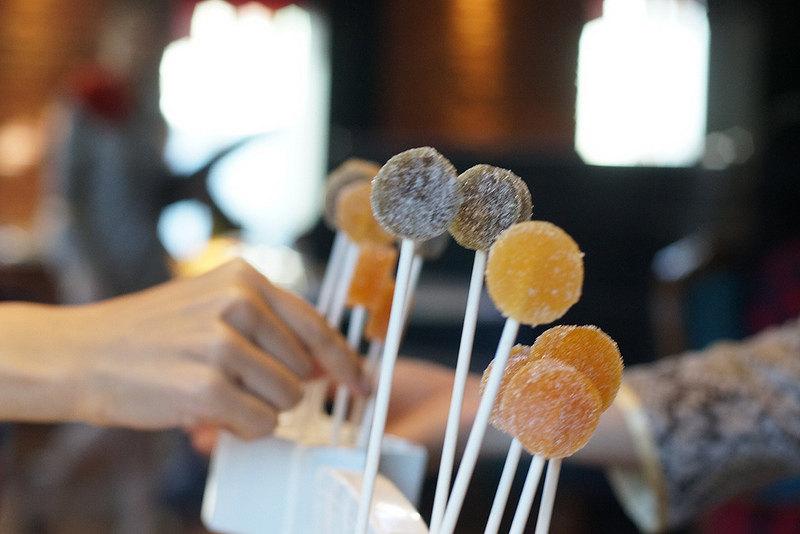 ", 5 CONCRETE IDEAS FOR RESTAURANTS TO BUILD THE ""REPUTATION"", Foodiestrip.blog"