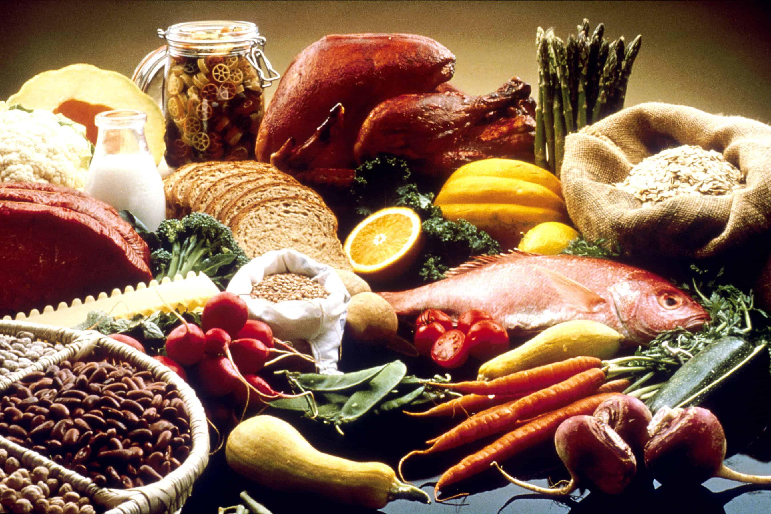 , I PEGGIORI FOOD TRENDS DEL 2019, Foodiestrip.blog