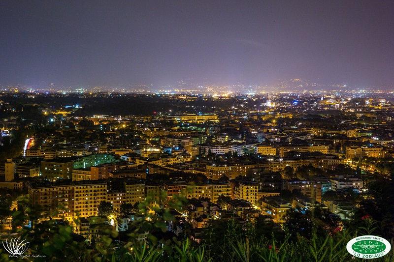 , 7 RISTORANTI ROMANTICI (ALCUNI ECONOMICI) A ROMA, PERFETTI PER SAN VALENTINO, Foodiestrip.blog
