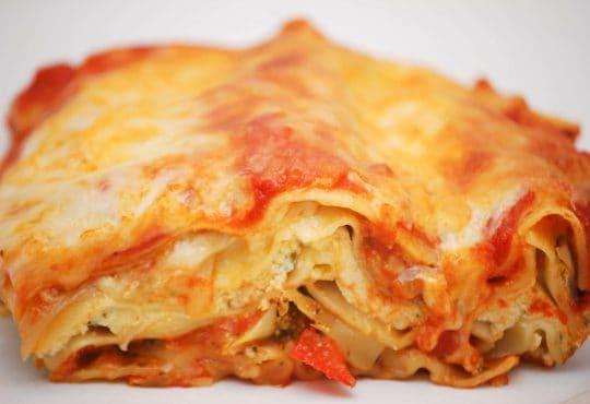 , FOOD ART: ARTE E CIBO DA ARCIMBOLDO A RED HONG YI, Foodiestrip.blog