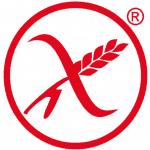 , LE ETICHETTE E I SIMBOLI ALIMENTARI, Foodiestrip.blog