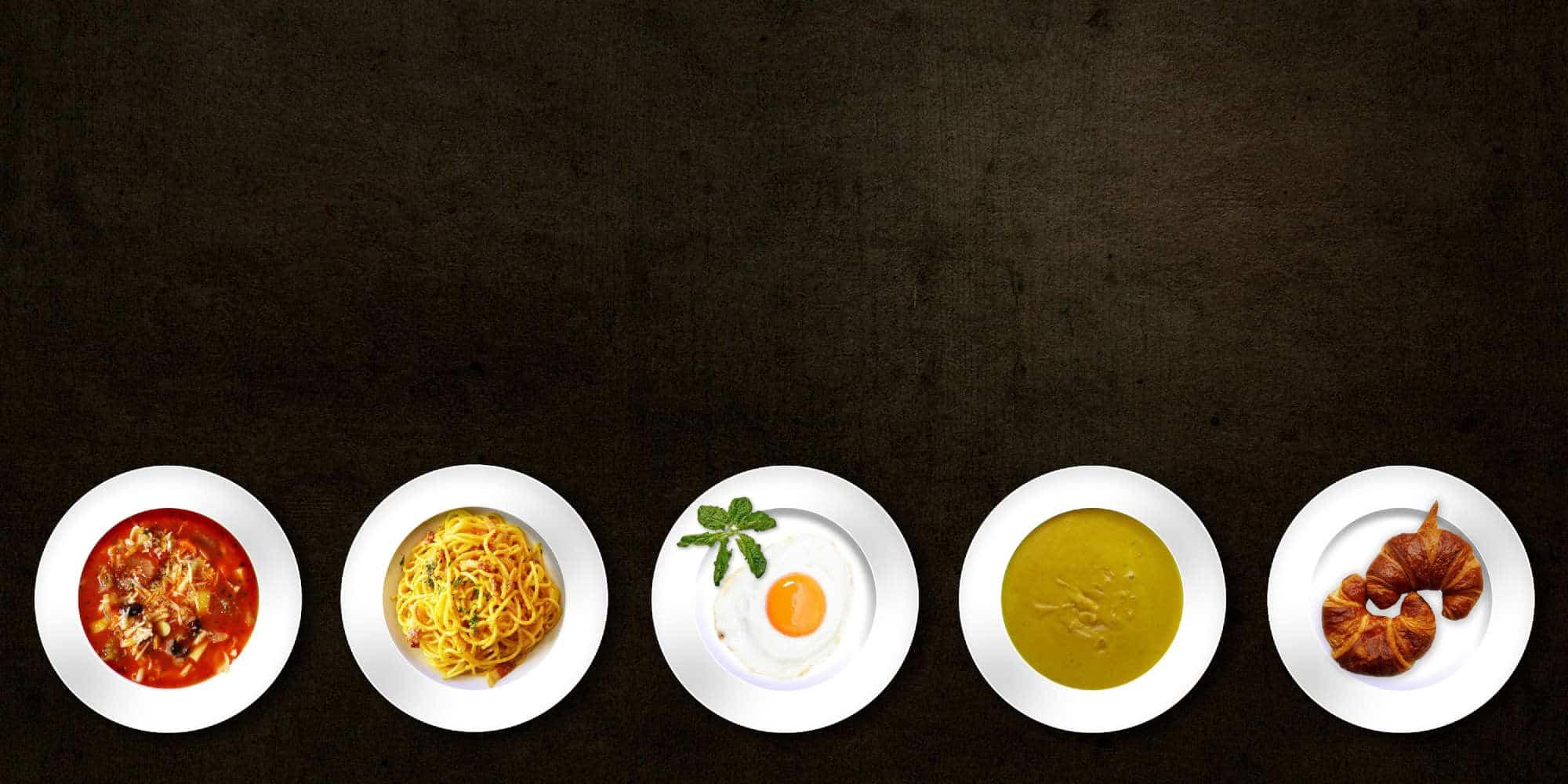 , TRUCCHI E STRATEGIE DEI RISTORATORI PER VENDERE DI PIÙ, Foodiestrip.blog