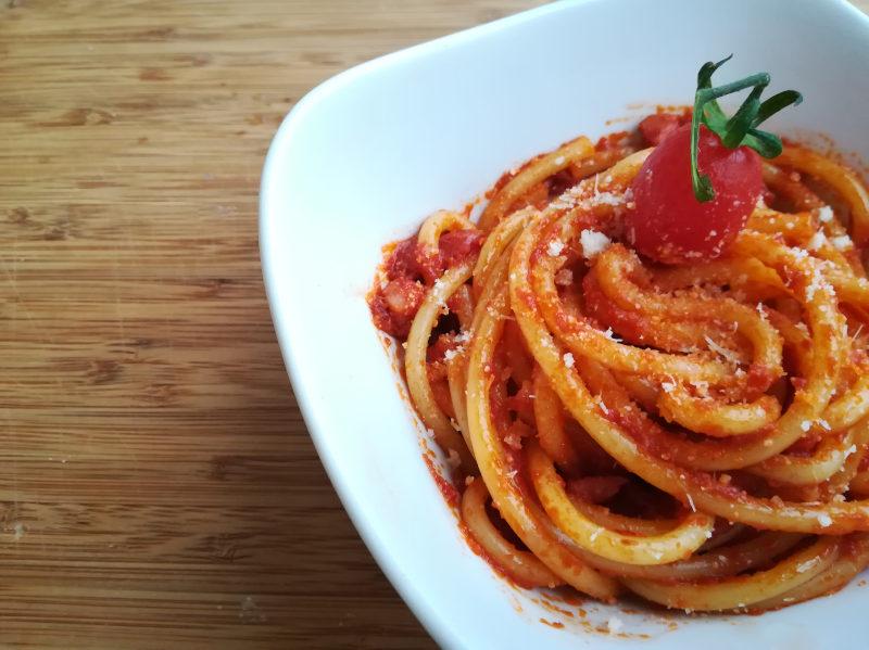, ROMA: ITINERARI, GASTRONOMIA E TRADIZIONE – PARTE 1^, Foodiestrip.blog