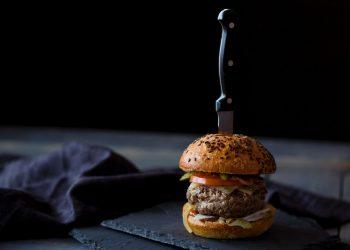 Blog ristorazione - foodiestrip.blog