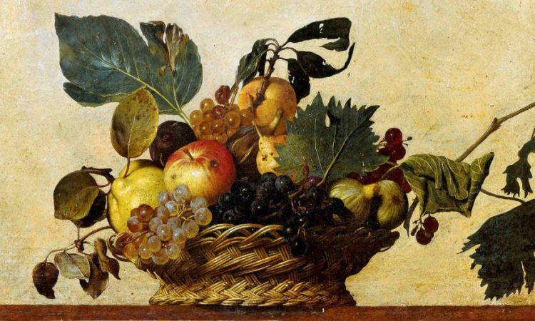, FoodiesTrip Blog, Foodiestrip.blog