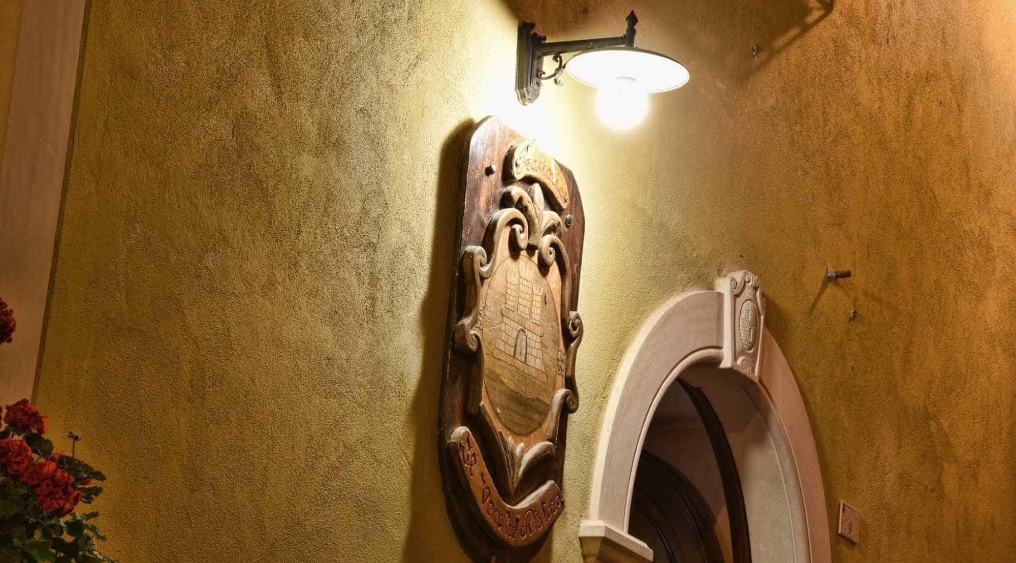 """Ristorante, TRATTORIA """"IL VECCHIO RISTORO"""": RISCOPRIRE IL PASSATO, Foodiestrip.blog"""