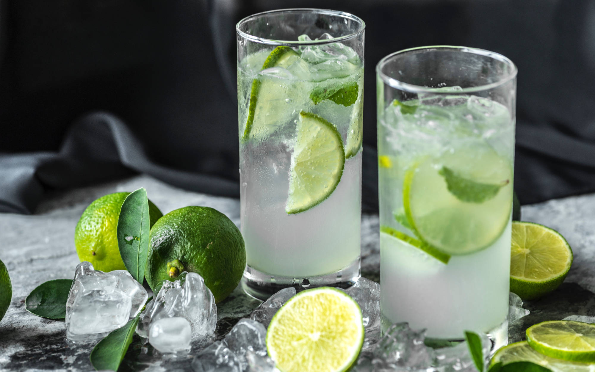 THE REAL CUBAN MOJITO THAT YOU HAVE NEVER TASTED