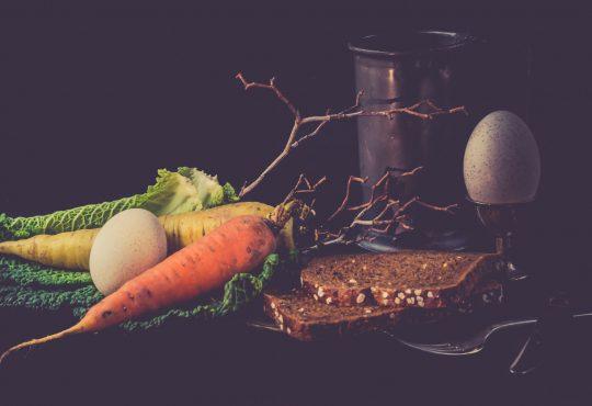 , I 5 WHISKY PIU' COSTOSI (E RARI) AL MONDO, Foodiestrip.blog