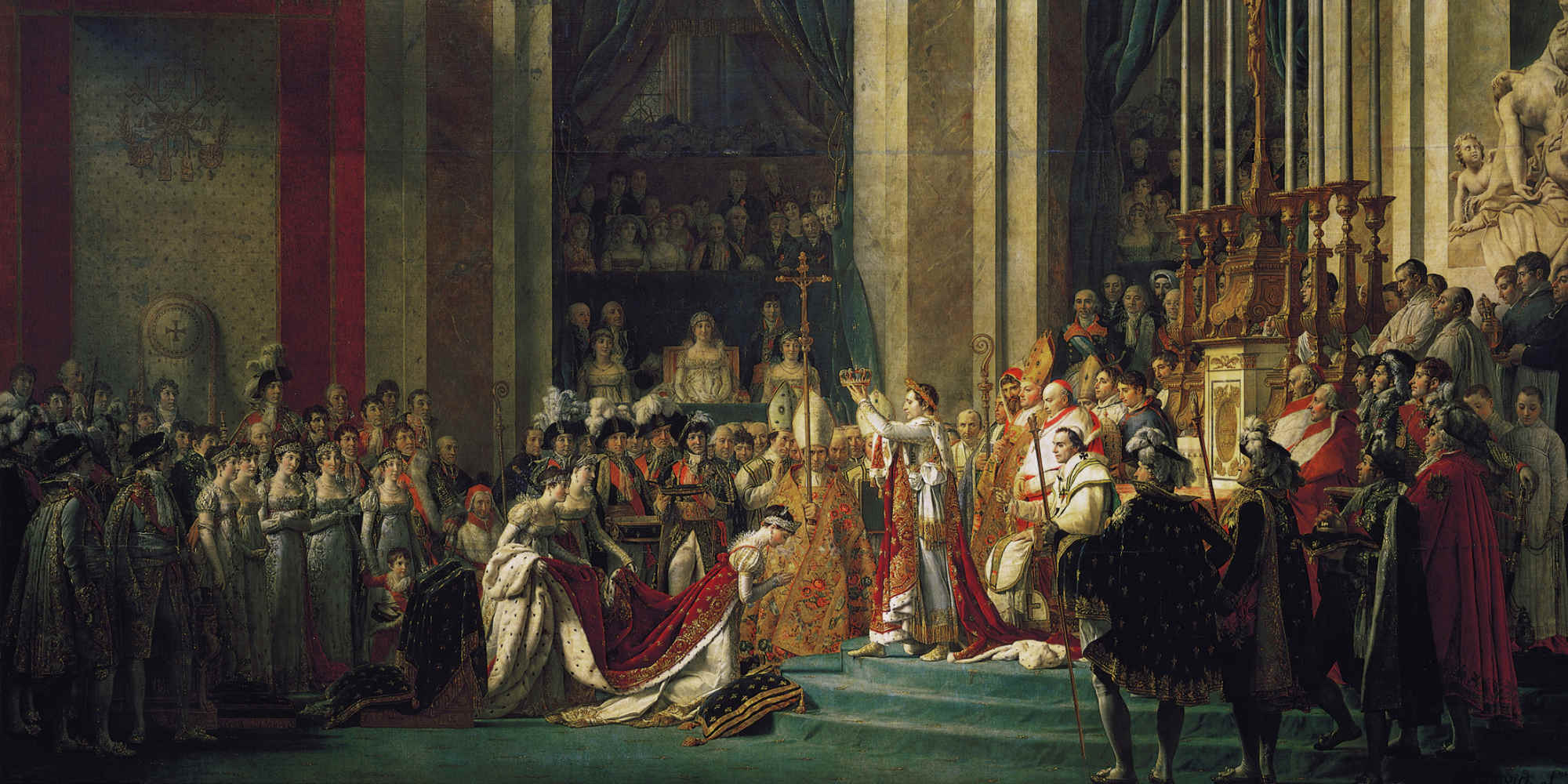 WHAT DID NAPOLEON'S ARMY EAT?
