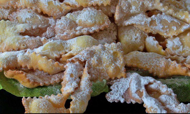 FoodiesTrip Blog