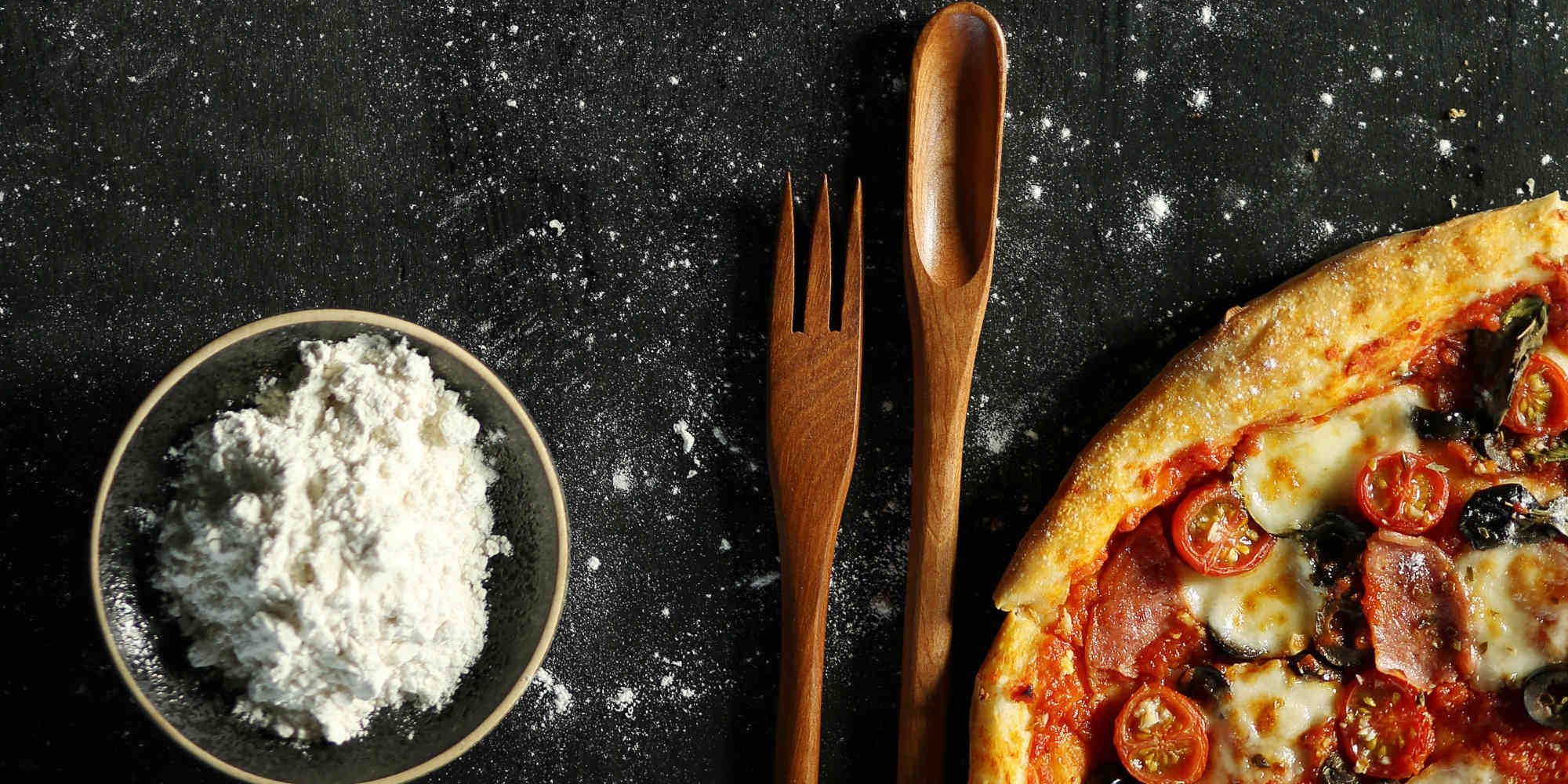 MARKETING PER RISTORATORI: COSA CI INSEGNA LA CRISI DI PIZZA HUT